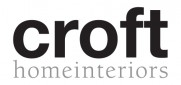 Croft Home Interiors Logo