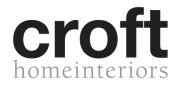 Croft Home Interiors Logo