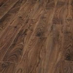 Dark Walnut 544