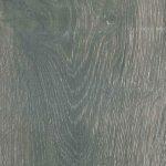 Lightning Oak 968