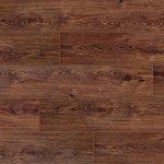 Tasmanian Oak 498