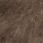 Weathered Oak 537