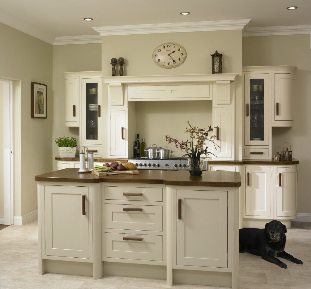 croft home interiors bespoke kitchens designed and supplied