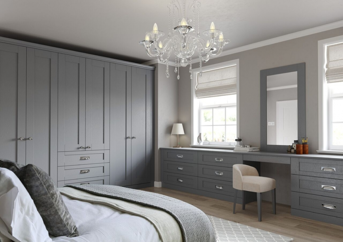 white mirror with fitted furniture cupboards doors bedroom pictures contemporary ideas cupboard bespoke