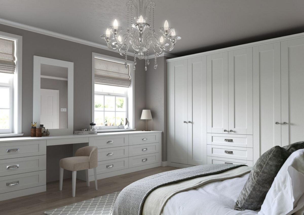 you we home won cupboard which help and croft t be on to furniture your bespoke fitted happy cupboards desire room either will create suppliers service bedroom interiors finsbury or the bedrooms beaten