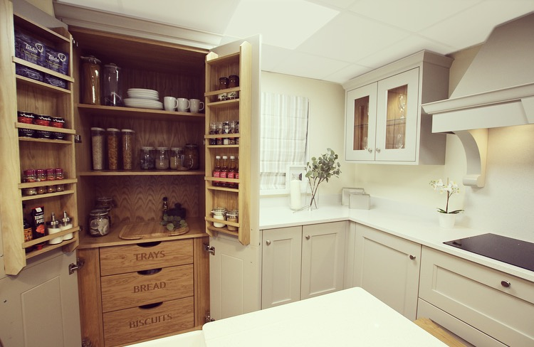 kitchen and home interiors.  The Kitchen Is The Heart Of Home Croft Home Interiors Bespoke Experts Northern Ireland